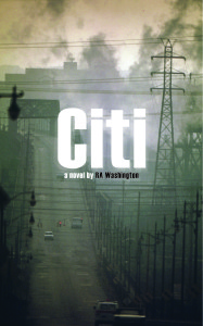 CITI (2)