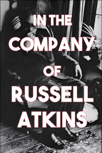 Atkins Front Cover