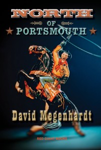 North of Portsmouth cover copy (2)