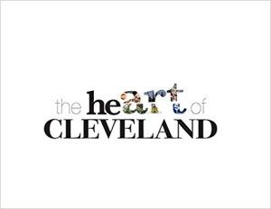 the Heart of Cleveland